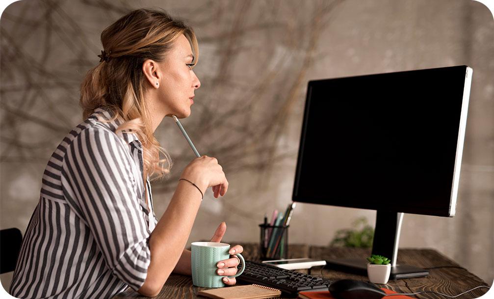 Nueva ley de teletrabajo o trabajo a distancia