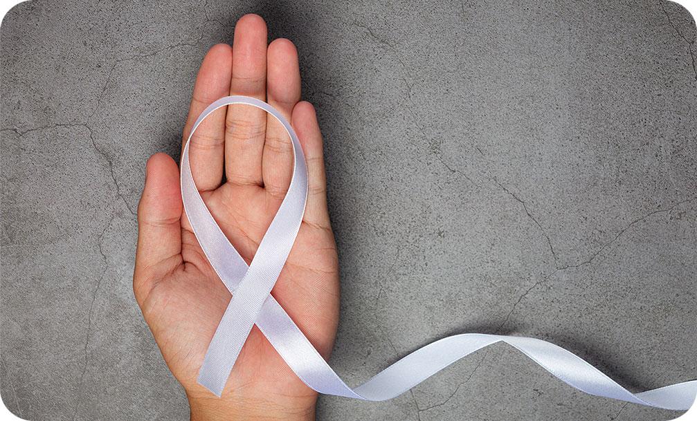 7 nuevas medidas contra la violencia doméstica y estadísticas de asesinatos en pareja