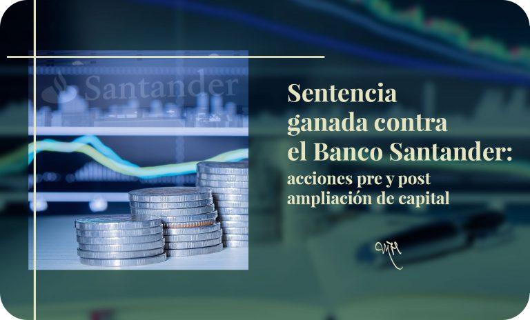 Reclamacion_acciones_banco_popular