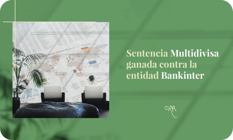 Nulidad-parcial-del-contrato-multidivisa