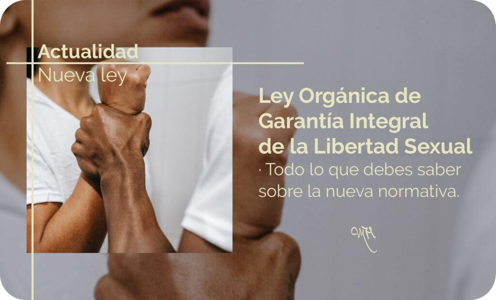 nueva-ley-libertad-sexual